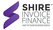 Shire Invoice Finance